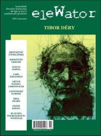eleWator 22 (4/2017) - Tibor Dery