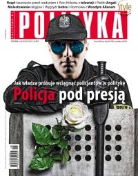 Polityka nr 48/2017