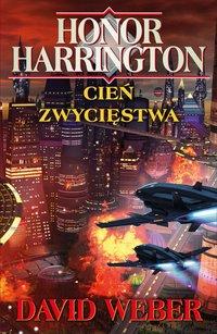 Cień zwycięstwa (Honor Harrington)