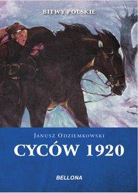 Cyców 1920