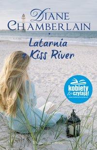 Latarnia z Kiss River