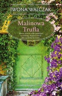 Malinowa Trufla