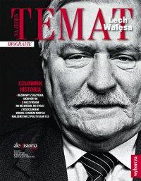 Ale Historia Extra. Na jeden temat. Lech Wałęsa 2/2017