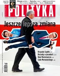 Polityka nr 50/2017