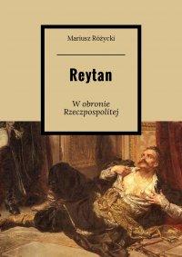 Reytan– Wobronie Rzeczpospolitej