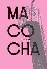 Macocha