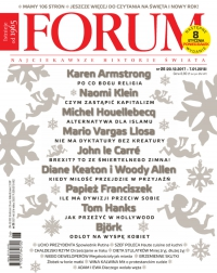 Forum nr 26/2017