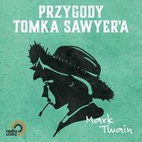 Przygody Tomka Sawyer'a