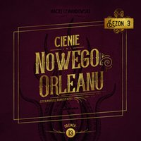 Cienie Nowego Orleanu, odcinek 13