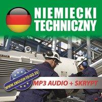 Niemiecki techniczny