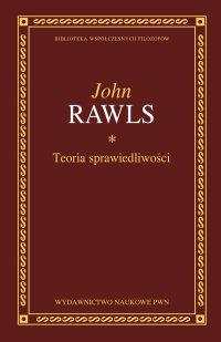 Teoria sprawiedliwości - John Rawls - ebook