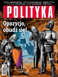 Polityka nr 3/2018