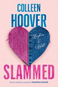 Slammed - Colleen Hoover - ebook