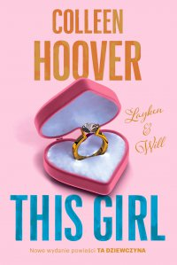 This Girl - Colleen Hoover - ebook