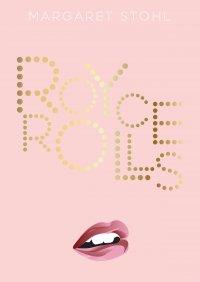 Royce Rolls - Margaret Stohl - ebook
