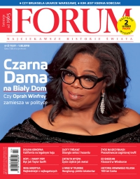 Forum nr 2/2018