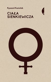 Ciała Sienkiewicza