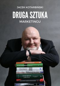 Druga Sztuka Marketingu