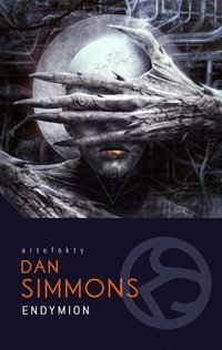 Endymion - Dan Simmons - ebook