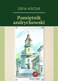 Pamiętnik andrychowski