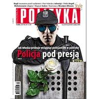 AudioPolityka Nr 48 z 29 listopada 2017 roku