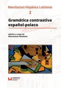 Gramática contrastiva espanol-polaco
