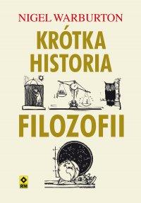 Krótka historia filozofii