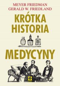Krótka historia medycyny