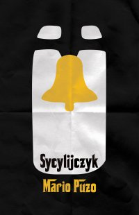 Sycylijczyk - Mario Puzo - ebook
