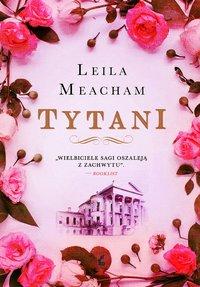 Tytani