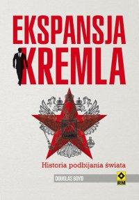 Ekspansja Kremla