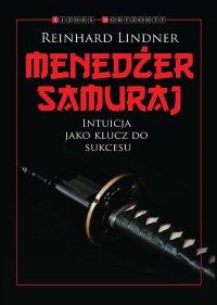 Menedżer Samuraj