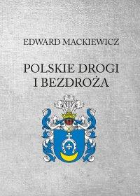 Polskie drogi i bezdroża