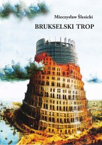 Brukselski trop