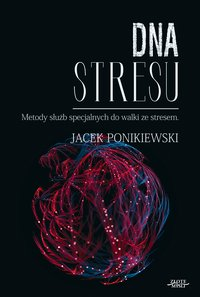 DNA stresu
