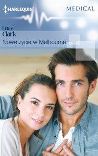 Nowe życie w Melbourne