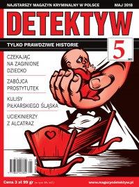 Detektyw 4/2018