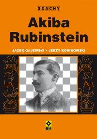 Akiba Rubinstein