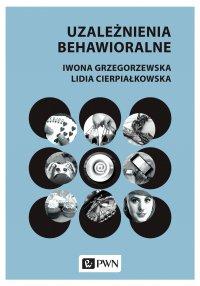 Uzależnienia behawioralne