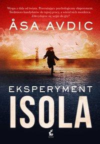 Eksperyment Isola