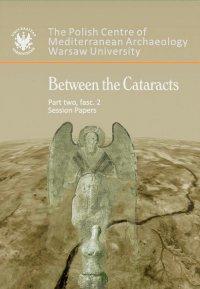 Between the Cataracts. Part 2, fascicule 2 - Włodzimierz Godlewski - ebook