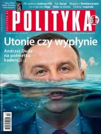 Polityka nr 12/2018