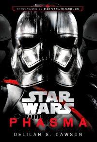 Star Wars. Phasma - Delilah S. Dawson - ebook
