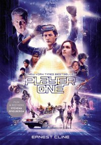 Player One - Ernest Cline - ebook