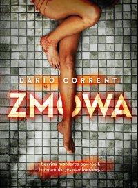 Zmowa - Dario Correnti - ebook