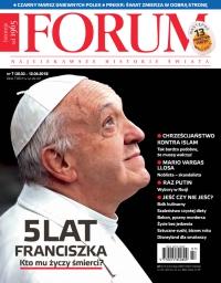 Forum nr 7/2018