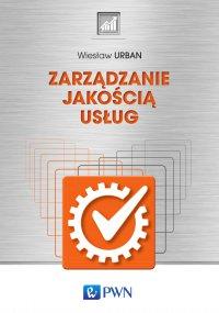 Zarządzanie jakością usług