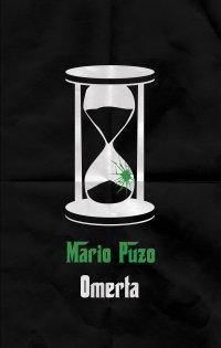 Omerta - Mario Puzo - ebook