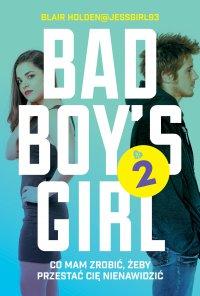 Bad Boy's Girl 2