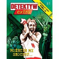 Detektyw Extra 2/2018